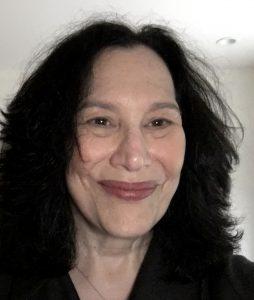 Dr. Lois Horowitz